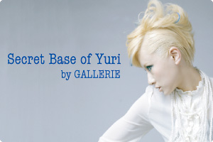 GALLERIE(ギャレリー)オフィシャルブログ