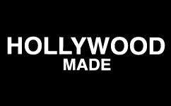 hollywoodmade