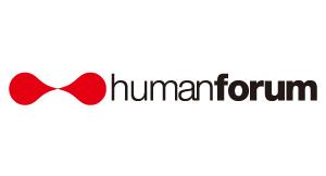 FUMANFORUM(ヒューマンフォーラム)公式サイト