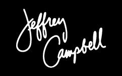jeffreycampbell