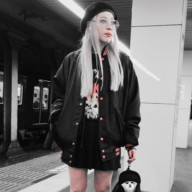 Kyoto Staff 平 雅子
