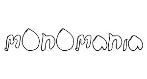 MONOMANIA(モノマニア)公式サイト