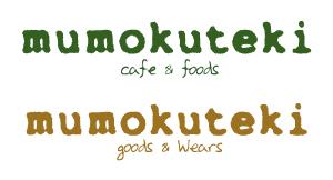 MUMOKUTEKI(ムモクテキ)公式サイト
