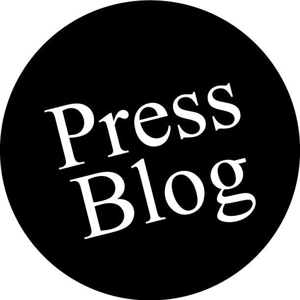 GALLERIE(ギャレリー)プレスブログ