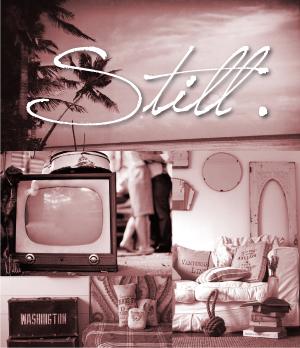 still(スティル)