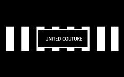 unitedcouture