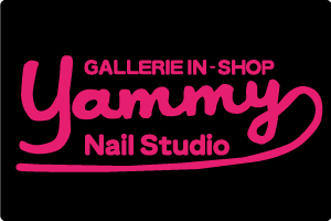 YAMMY NAIL STUDIO ブログ