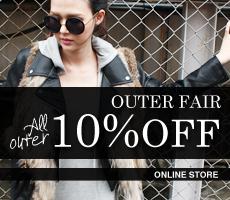 outerfair_10