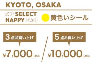 kyoto_osaka