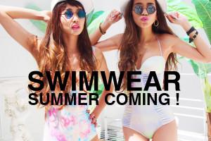 slide_15swimwear