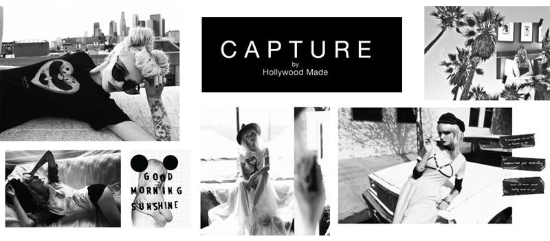 ctop_capture