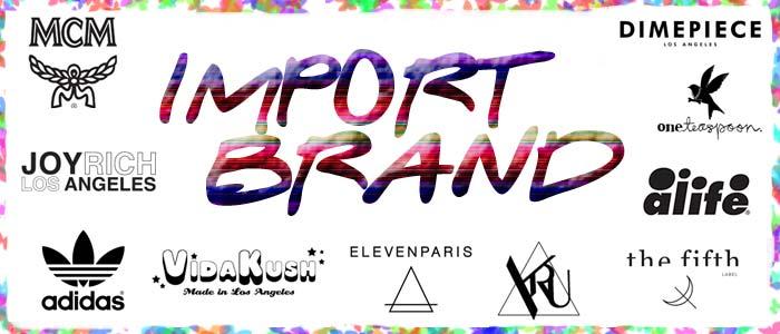 brand_br