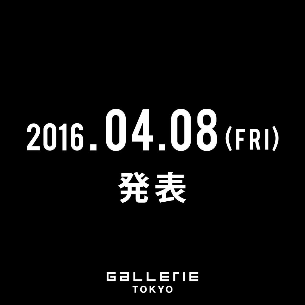 20160414_告知バナーインスタバナー-01