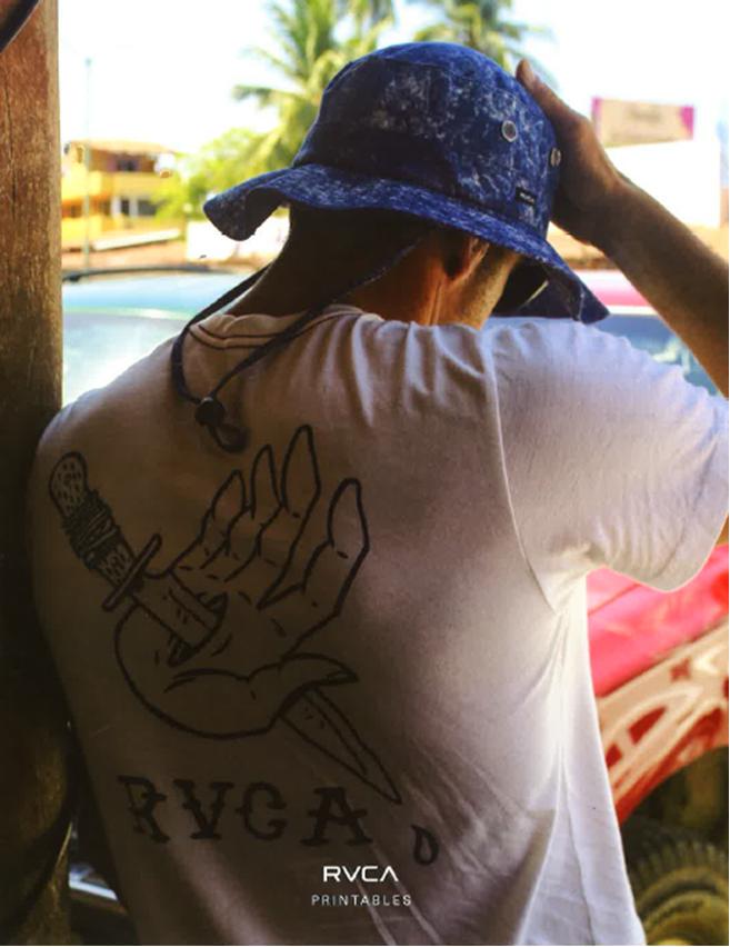 rvca8
