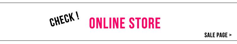 onlinesale