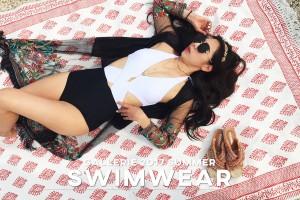 slide_swimwear