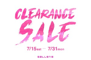 saletop_clearance2017
