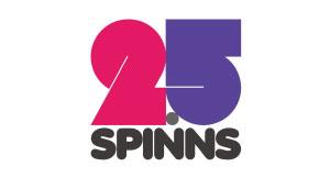 2.5 SPINNS(2.5スピンズ)公式サイト