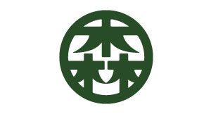森公式サイト