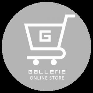 gallerie online store