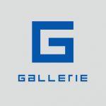 GALLERIE ギャレリー